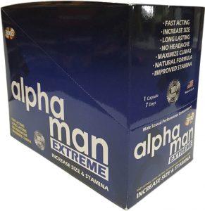 alphabox.jpg