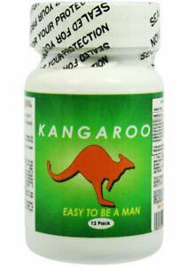 kangaroobottle